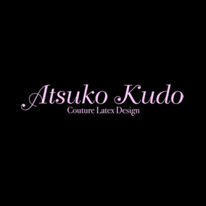 Atsuko Kudo