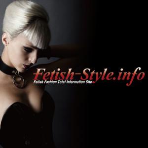 Fetish-Style.info